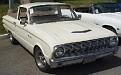 1962-Ford-Ranchero-cream-sy