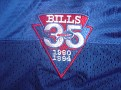 A-Bills83-B05