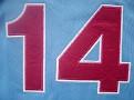 A-Phillies14-C04