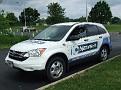 N-OH-WBNS-SUV-0009
