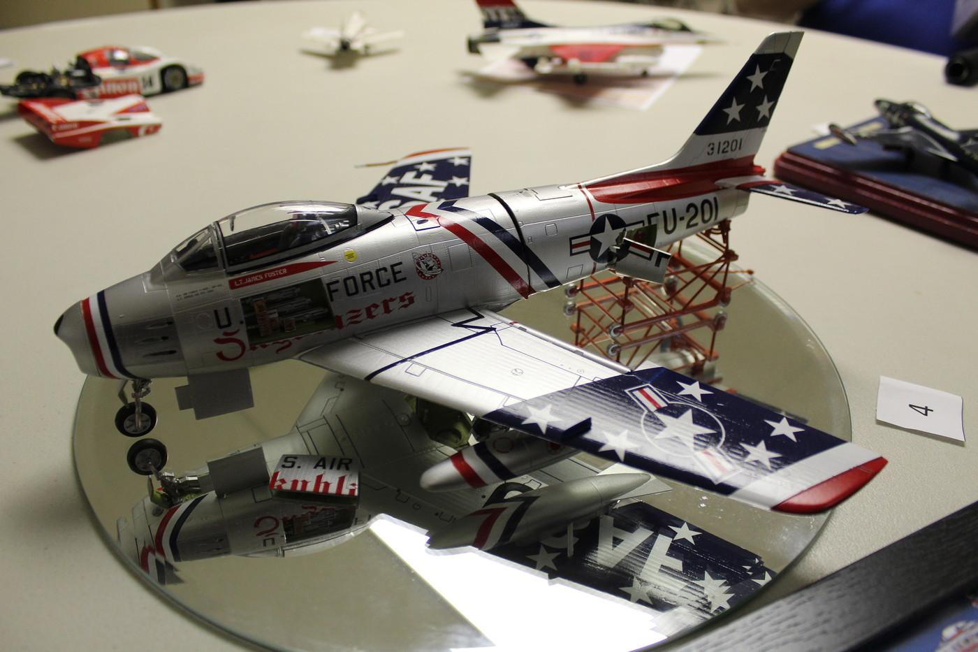 4-F-86 SkyBlazers-DaveA 1