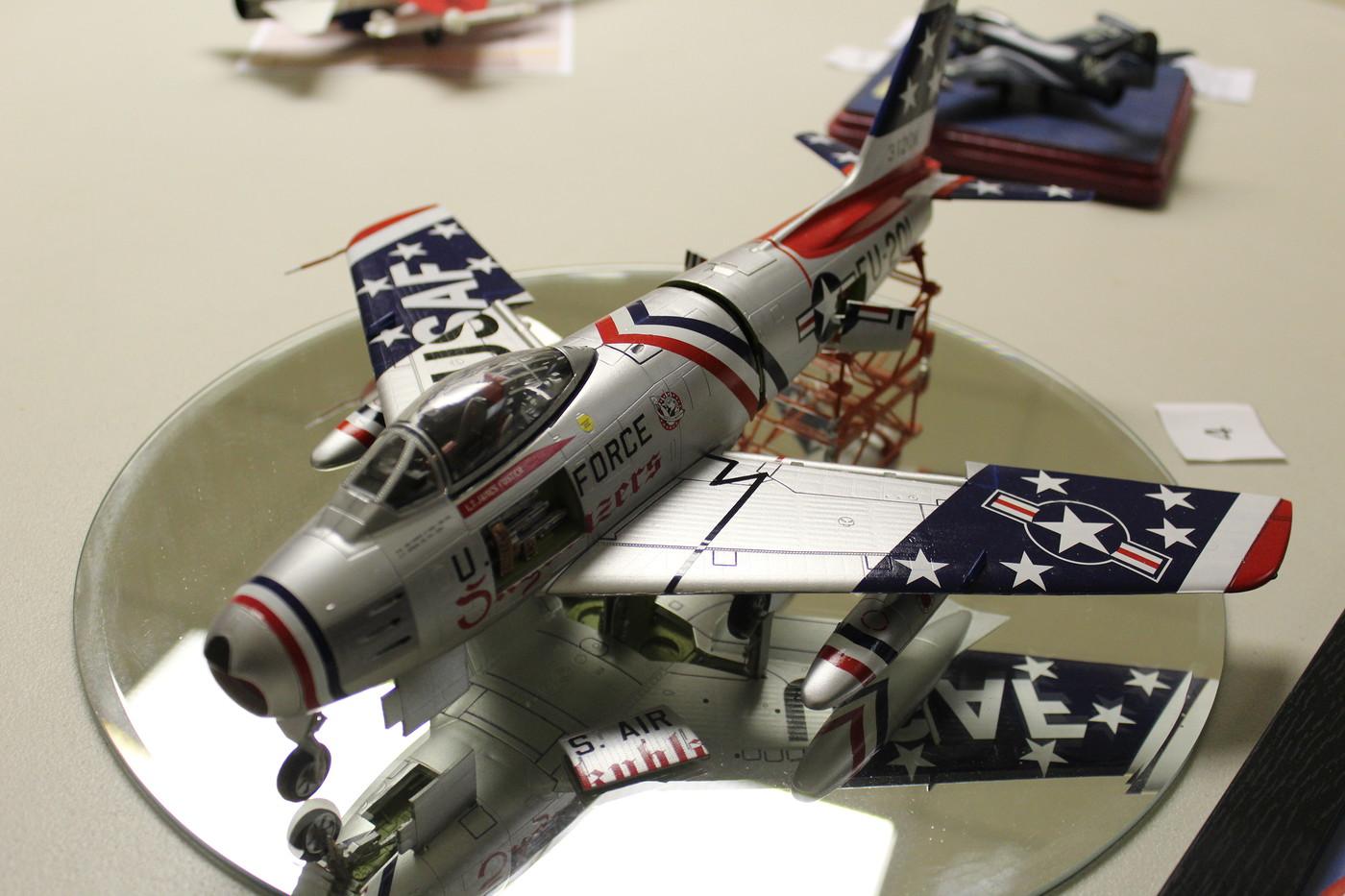 4-F-86 SkyBlazers-DaveA 11