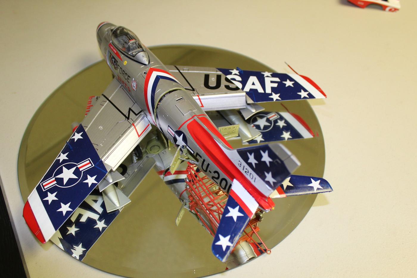 4-F-86 SkyBlazers-DaveA 13