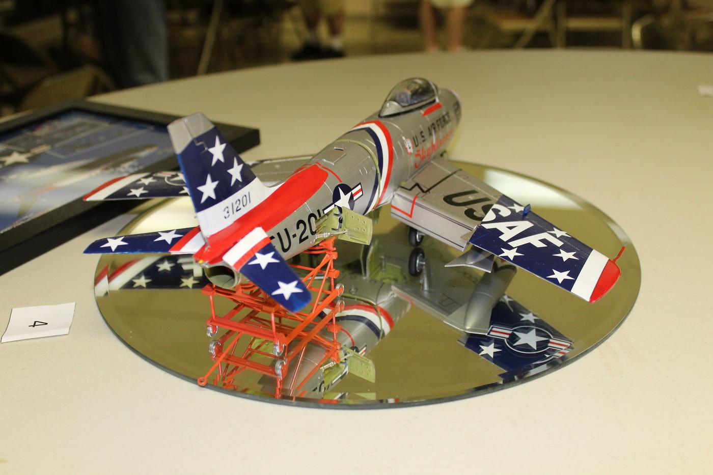 4-F-86 SkyBlazers-DaveA 14