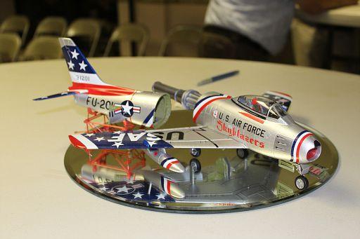 4-F-86 SkyBlazers-DaveA 20