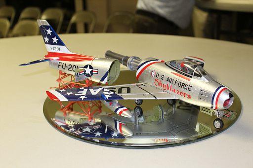 4-F-86 SkyBlazers-DaveA 22