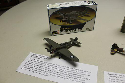P-40E-PTomczak