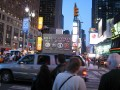 060416 NYC 1008