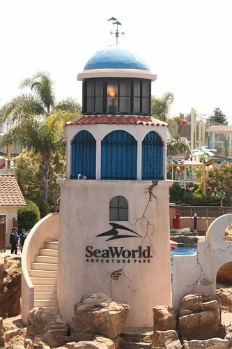 070417 SeaWorld 0049