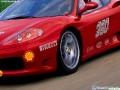 Dreamer Ferrari 45