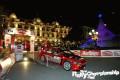 2005 Rallye Automobile Monte-Carlo 072