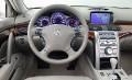 2005 Top Ten Car 29