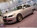 BMW Essen 2004 04
