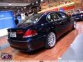 BMW Essen 2004 49