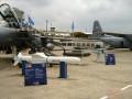 2005 Paris Aircraft 41