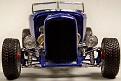 1932 Ford Phantom Vickie 14