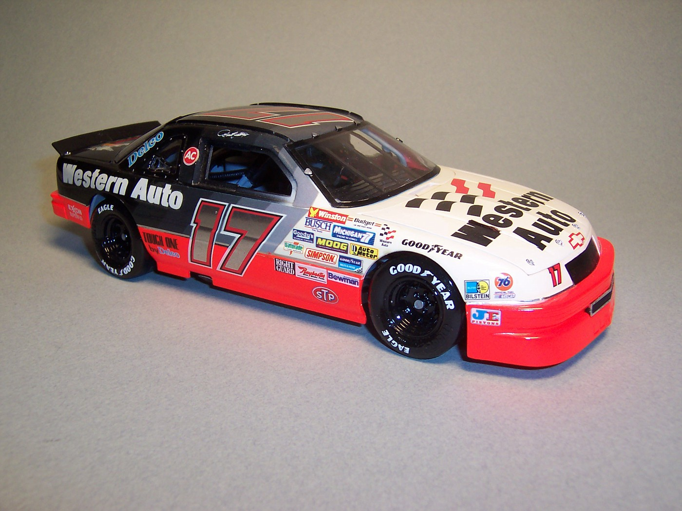 10 best nascar paint schemes of all time rh athlonsports com best stock car colors