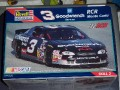 1996 Dale Earnhardt #3 GM Goodwrench Chevrolet Monte Carlo