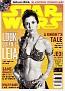 Star Wars Insider #144