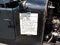 1922 Studebaker 3