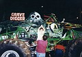 Monster Trucks 1990 T 628