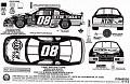 1995 Bobby Dotter  632
