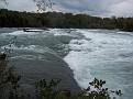 2007 Niagra Falls 063