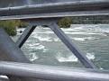 2007 Niagra Falls 086