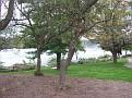 2007 Niagra Falls 066