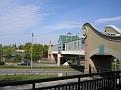 2007 Toledo Zoo 031