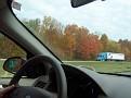 2008 Ohio Trip 151