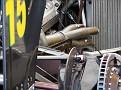 1037 Champ Car detail