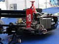 1049 Champ Car