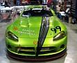 1074 Speed Challenge Viper