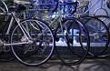 222 bikes