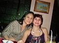 Jan 28 2008 121.jpg