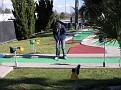 Mini Golf 012609 019.jpg