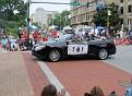 2011 Towson 4th July Parade (89)