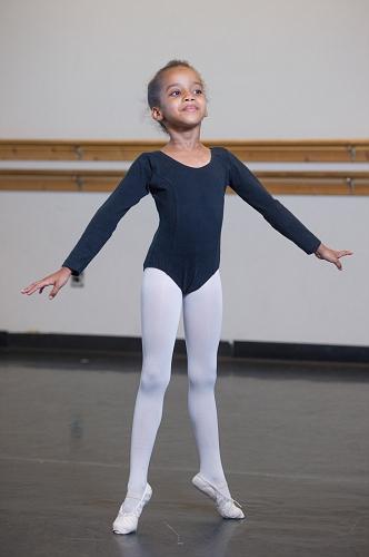080915 Brigton Ballet DG 140