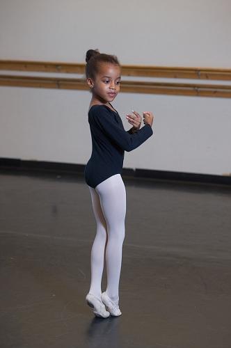 080915 Brigton Ballet DG 176