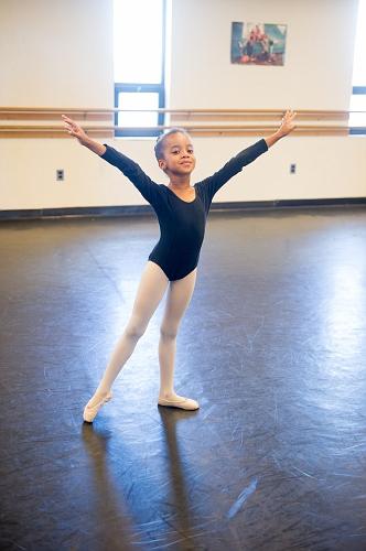 080915 Brigton Ballet DG 83