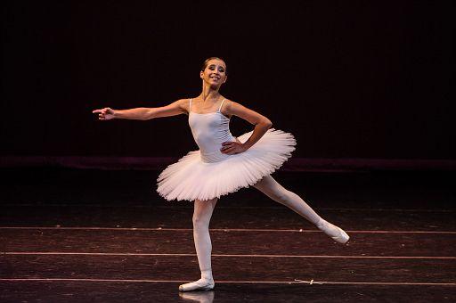 Brighton-Ballet-DG-D1-20