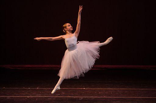 Brighton-Ballet-DG-D1-23