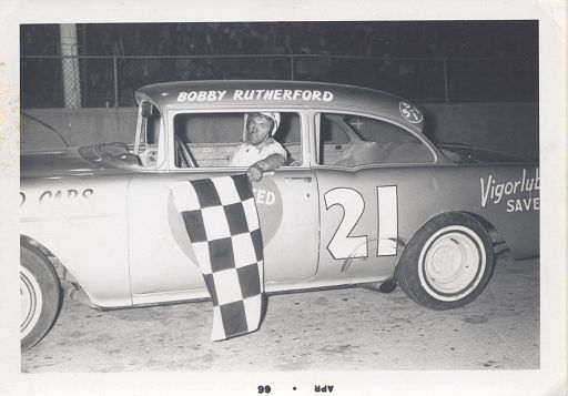 Bobby Rutherford 005