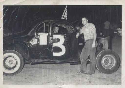 Bobby Rutherford 008