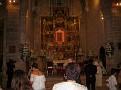 Frnd 09 El altar