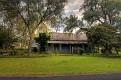 Stuart Town Cottage 031011 004