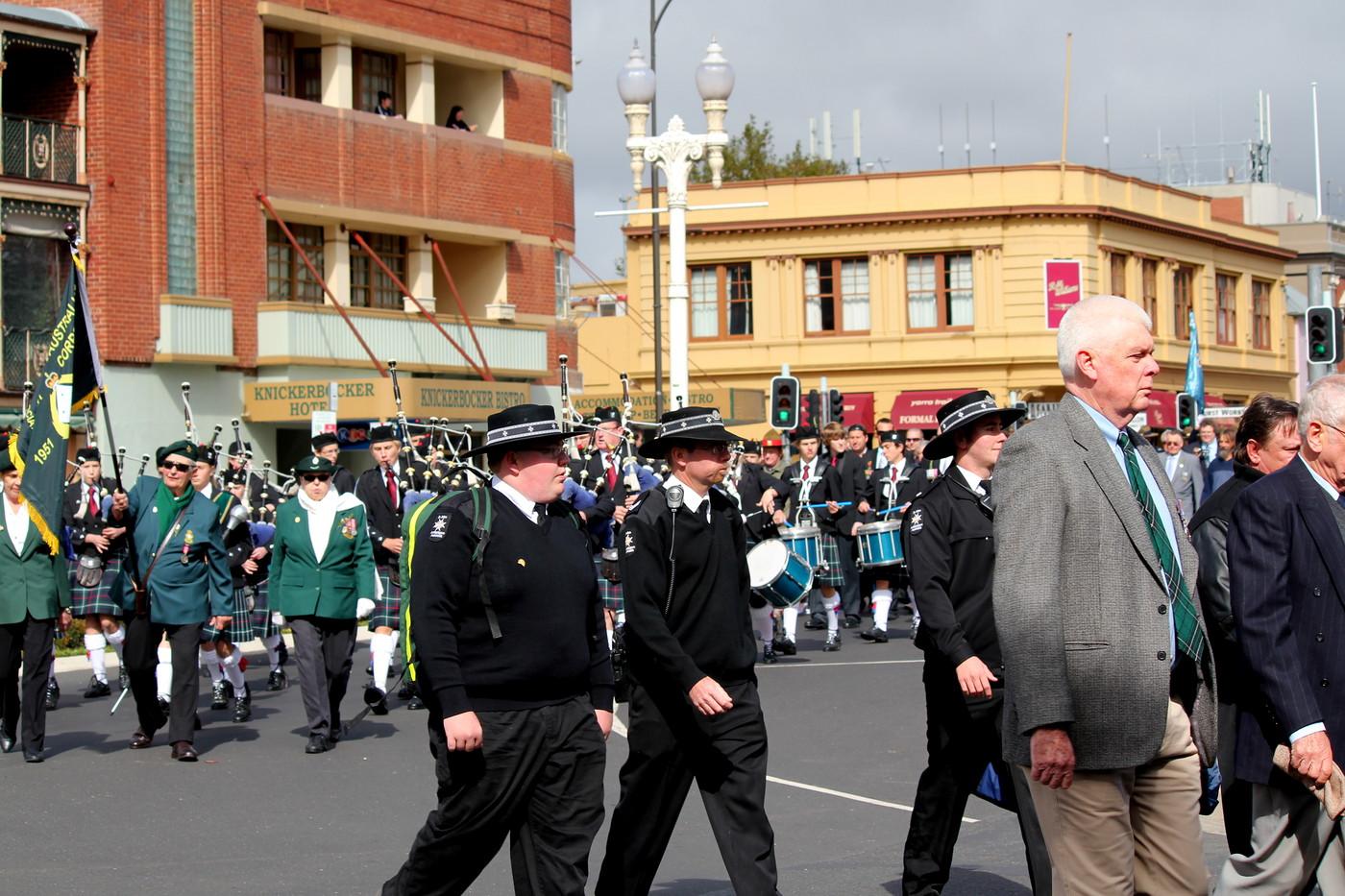 ANZAC Day parade Bathurst 250412 008.jpg