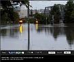 Ipswich Floods Jan 2011 005