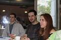 Презентация www.RUNYweb.com в Колумбийском Университете